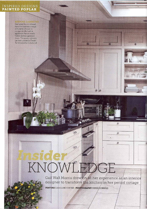 Beautiful Kitchens Sept 2011 b