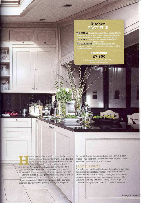 Beautiful Kitchens Sept 2011 c