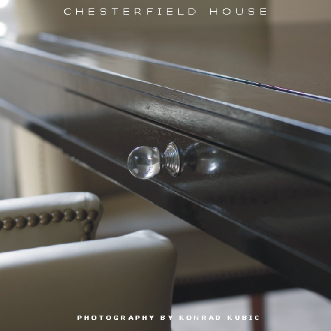 The Naus Group Headquarters | Chesterfield House | Wall Morris Design | www.wallmorrisdesign.ie